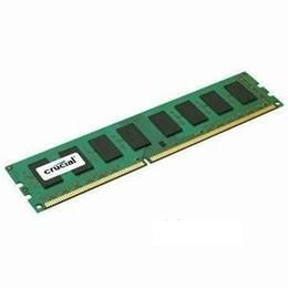 16GB 240 pin DIMM DDR3 [Item Discontinued]