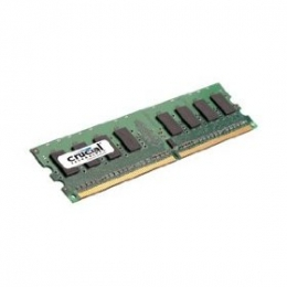 2GB 240-pin DIMM DDR2