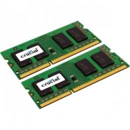 16GB kit DDR3L-1333 MAC