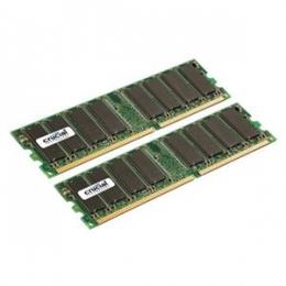 2GB 333MHz DDR KIT