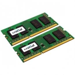 8GB Kit 204 p SODIMM