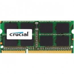 8GB DDR3 1600