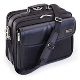 TARGUS TRADEMARK UNIVERSAL CSE FITS UP TO 15.4 BLACK [Item Discontinued]