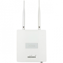 AirPremier  N PoE Access Point