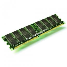 512MB 400Mhz. CL3 184PIN (32X8) PC3200 Desktop Memory