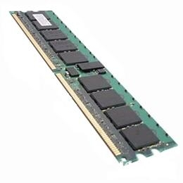 512MB 667Mhz CL5 Desktop Memory 240PIN (64X8)