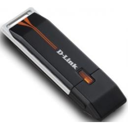 Wireless N USB Adapter [Item Discontinued]