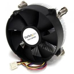 95mm CPU Cooler Fan with Heats