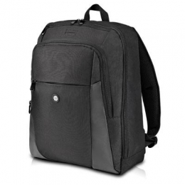 HP Essential Backpack [Item Discontinued]