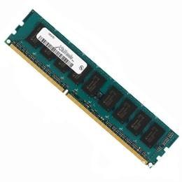 2048MB DDR3/1066 PC3-8500 128X8 ECC