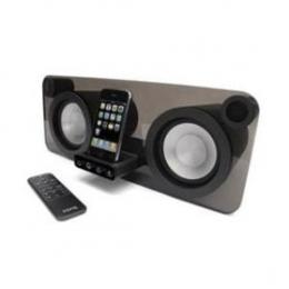 Studio Series Speaker for iPod