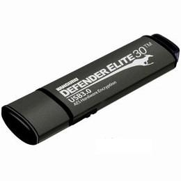8GB Kanguru Defender Elite30 [Item Discontinued]