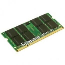 2GB DDR2-800 Non-ECC CL6