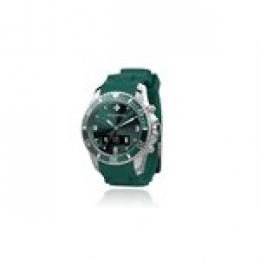 MYKRONOZ ZECLOCK - SMART WATCH - GREEN