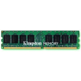 8GB DDR2-667 ECC Fully Buffered CL5 Dual Rank x4