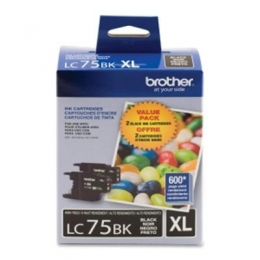 HIGH YIELD INK CARTRIDGES - BL [Item Discontinued]