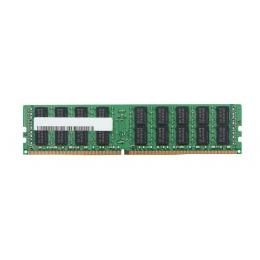 Innodisk Actica Series 32GB DDR4 2400MHz RDIMM 16Gbit Memory Module M4R0-BGS3GCSJ