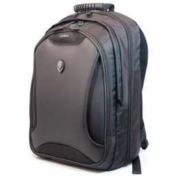 17.3 Screen Support Backpack [Item Discontinued]