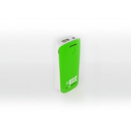 8800mAh/44Wh reVIVE Portable Battery Pack