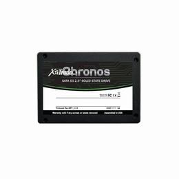 240GB Chronos SSD SATA 3 - ASYNC 2.5 SATA III SSD