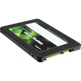 REACTOR 1TB 7mm SSD SATA 3 - 7mm