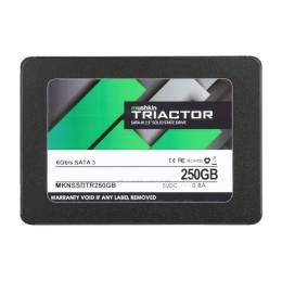 Triactor 250GB 7mm SSD 2.5 SATA III