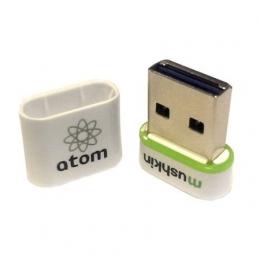 Atom Series USB 3.0 Flash Drive USB 3.0