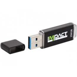 IMPACT Series USB 3.0 Flash Drive USB 3.0