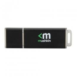 Ventura Plus Series USB 3.0 Flash Drive USB 3.0