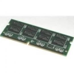 512MB PC133 CL3 3.3V ECC Registered 168PIN (64X4) LowProfile