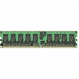1GB DDR2-667 240Pin DIMM Unbuffer Non-ECC