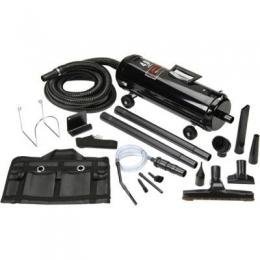 Vac N Blo Car Detail Vacuum [Item Discontinued]