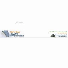 256MB RAMBUS PC800