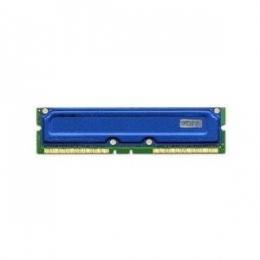 512MB RAMBUS PC800 ECC