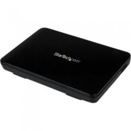 USB 3 HDD Enclosure