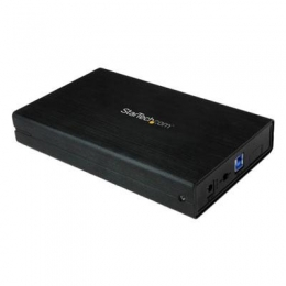USB 3 HDD Enclosure [Item Discontinued]