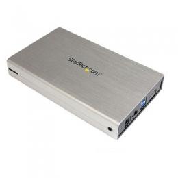 USB 3 HDD Enclosure [Item Discontinued]