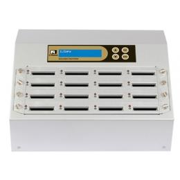 U-Reach 1-15 Factory Expert SD & MicroSD Duplicator – SD916FE