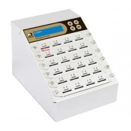 U-Reach 1-23 Factory Expert SD & MicroSD Duplicator – SD924FE