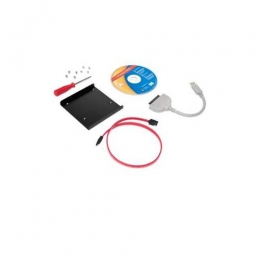 SANDISK SSD CONVERSION KIT
