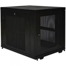 12U Rack Enclosure
