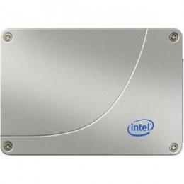 INTEL 40GB 310 SERIES PCI-E MSATA GEN2 MLC SSD SOLID STATE DRIVE