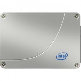INTEL 80GB 310 SERIES PCI-E MSATA GEN 2 MLC SSD SOLID STATE DRIVE