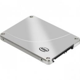 INTEL 20GB 311 SERIES MSATA PCI-E GEN2 SLC SSD SOLID STATE DRIVE