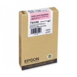 EPSON UltraChrome K3 Vivid Light
