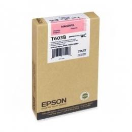 EPSON UltraChrome K3 Magenta 2