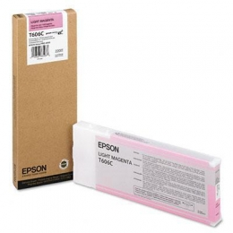 EPSON UltraChrome K3 Lt Magent [Item Discontinued]