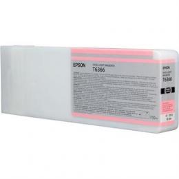 Epson Ultrachrome HDR Light Vivid Light Magenta