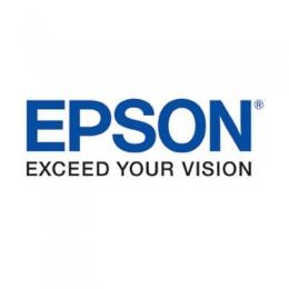 EPSON Stylus Pro 4900 Lt Black
