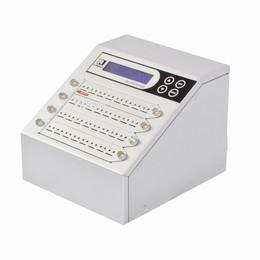 U-Reach TF908 Micro SD Card Flash Duplicator 8 slots
